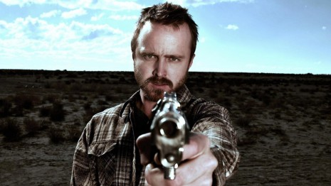 Aaron Paul Wallpapers Aaron Paul