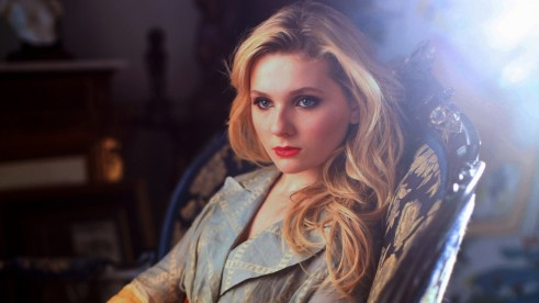 Abigail Breslin Movies Hd Wallpapers Movies