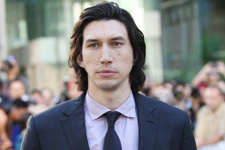 Great Adam Driver Pictures Adam Driver