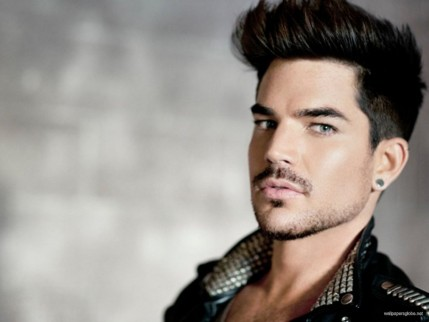 Adam Lambert Wallpaper