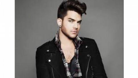 Free Download Adam Lambert Wallpapersjpe Adam Lambert