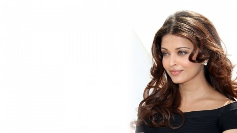 Aishwarya Rai Free Hd Wallpapers Wallpaper
