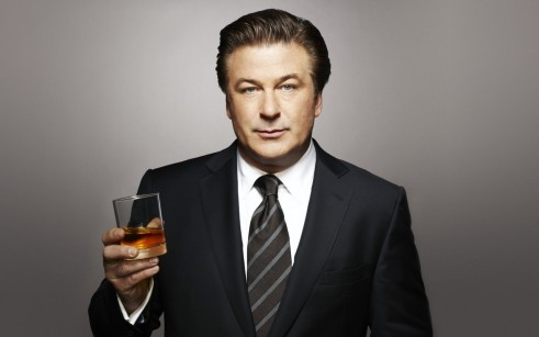 Alec Baldwin Has Good News And Bad News For Rock Fans Films