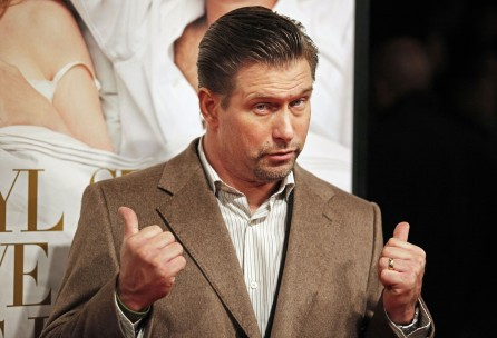 Stephen Baldwin Reuters  Body
