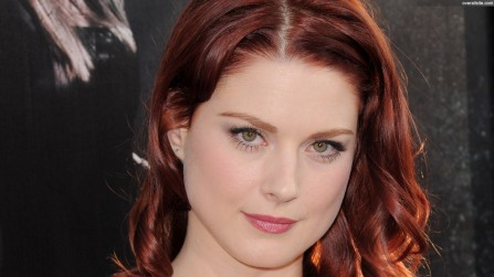 Hd Wallpapers Alexandra Breckenridge American Horror Story Maid Horror Wallpapers Wallpaper Download For Desktop Mobile Facebook Android Free Movies Fe Ddd Ad Bcb Fullsize Movies