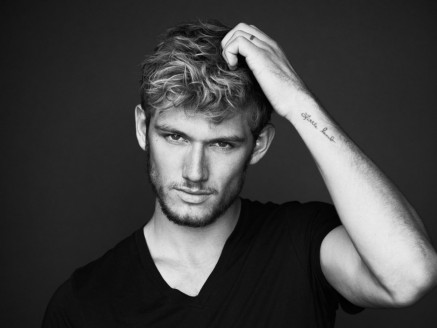 Alex Pettyfer Movies Wallpaper Alex Pettyfer