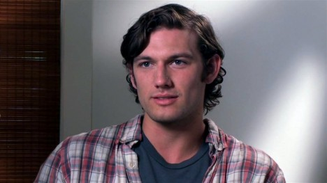 Video Endless Love Alex Pettyfer On His Character Superjumbo Alex Pettyfer