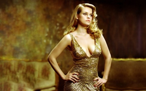 Alice Eve Hot Wallpaper Alice Eve