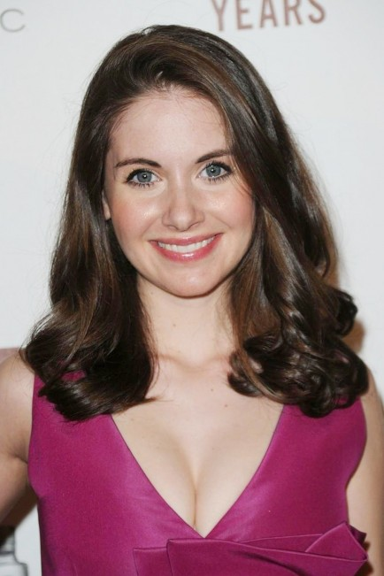 Alison Brie Mad Men Wallpaper Alison Brie
