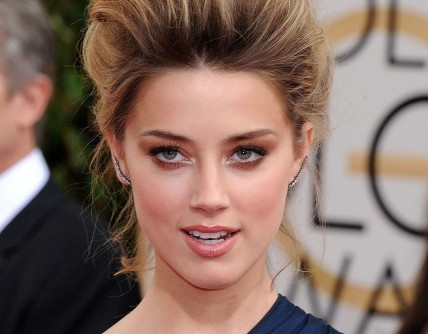 You Chose These Future Villains Amber Heard You Wanted Her As Moonstone