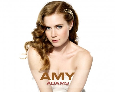 Amy Adams Actresses Amy Adams