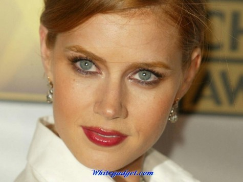 Amy Adams Wallpaper Amy Adams Wallpaper Wallpaper