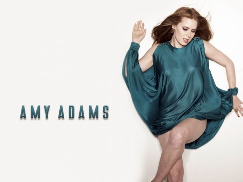 Amy Adams Wallpapers Amy Adams