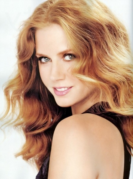 Full Amy Adams Enchanted