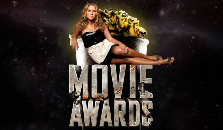 Emgn Amy Schumer Movies