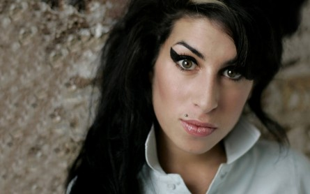 Amy Winehouse Pregnant Before She Was Famous