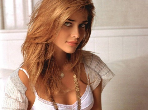 Ana Beatriz Barros Wallpaper Wallpaper