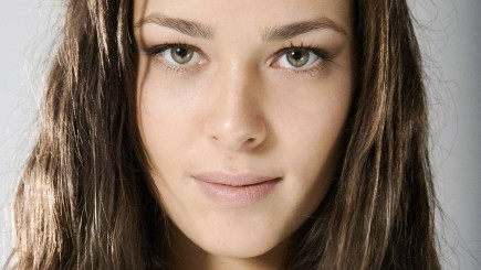 Ana Ivanovic Wallpaper Awesome Photos Zr Wallpaper