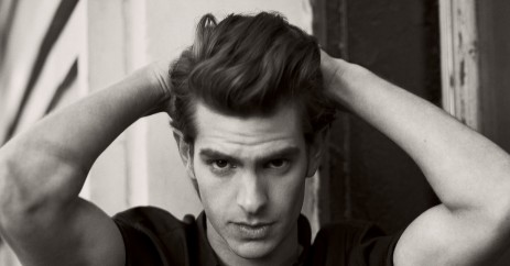 Andrew Garfield Height Weight Body Measurements Andrew Garfield