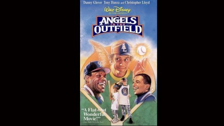 Angels In The Outfieldvresize High Angels In The Outfield