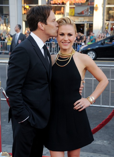 Anna Paquin Stephen Moyer Return To Hbo In Madame Anna Paquin