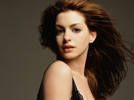 Anne Hathaway Husband Shakespeare Wallpaper Anne Hathaway