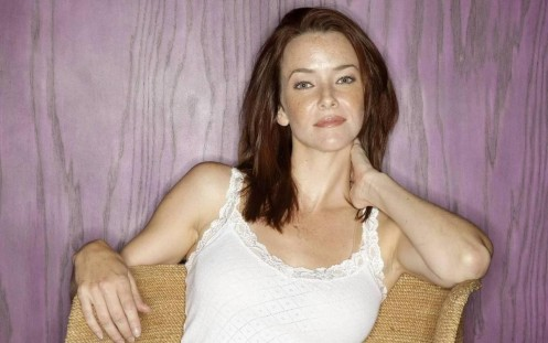 Annie Wersching Wallpaper Bc Dfbdfac Cecba Cd Large Wallpaper