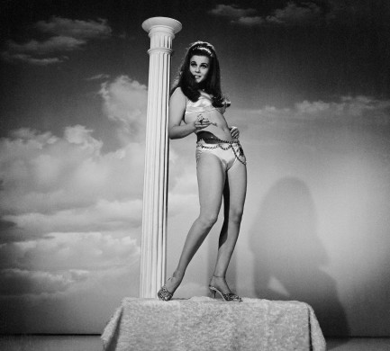 Old Ann Margret Hd Wallpapers