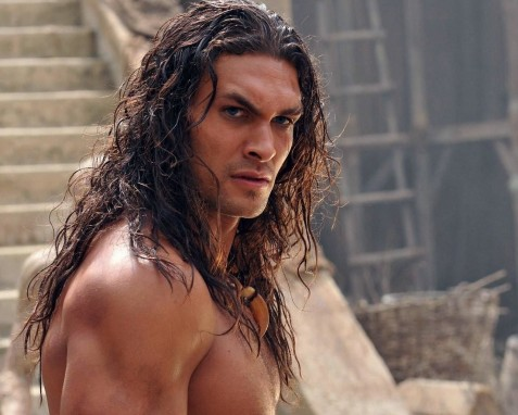 Momoa Jason Momoa Talks Aquaman Is He Set To Be An Anti Hero Jason Momoa
