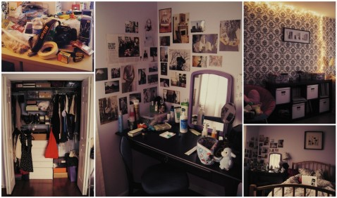 Artsy Teenage Rooms Tumblr Cb Tumblr
