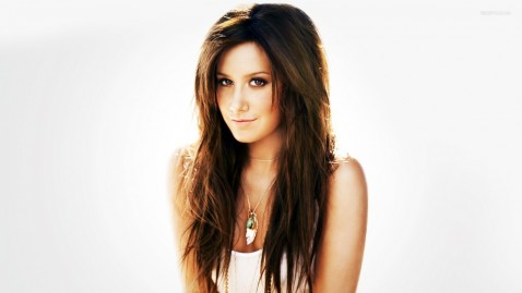As Ey Tisdale As Ey Tisdale