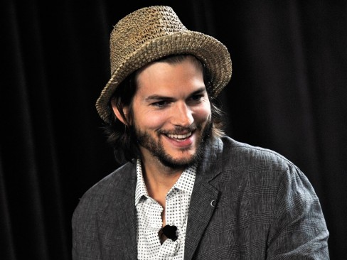 Inside Ashton Kutchers Celebrity Powered Viral Media Empire Which No One Knows Exists