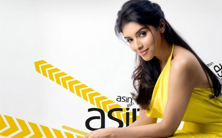 Asin Thottumkal Hd Wallpapers Asin Thottumkal