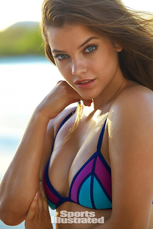 Barbara Palvin Photo Sports Illustrated Tk Rawwmfinal Itokqdqaju Barbara Palvin