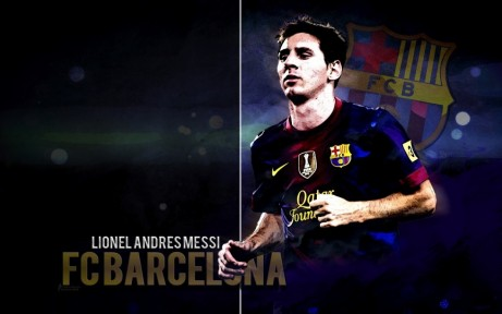 Messi Wallpaper Messi Wallpapers Fc Barcelona News Vuei Gs Wallpaper