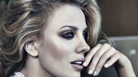 Bar Paly Wallpaper Bar Paly