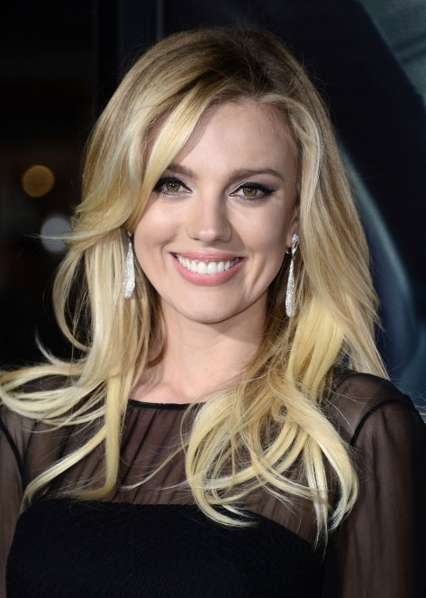 Barpaly Nonstoplapremiere Vettrinet Bar Paly