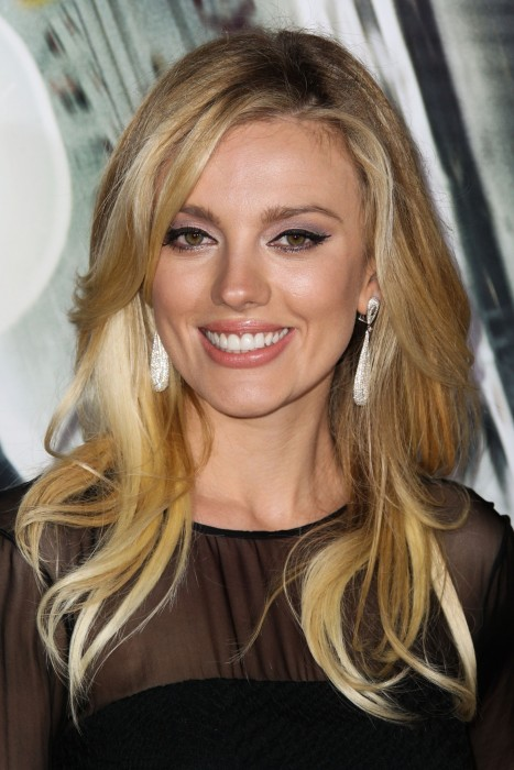 Barpaly Nonstoplapremiere Vettrinet Non Stop
