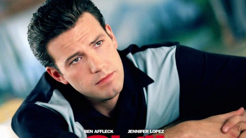 Ben Affleck Movies Wallpaper Ben Affleck