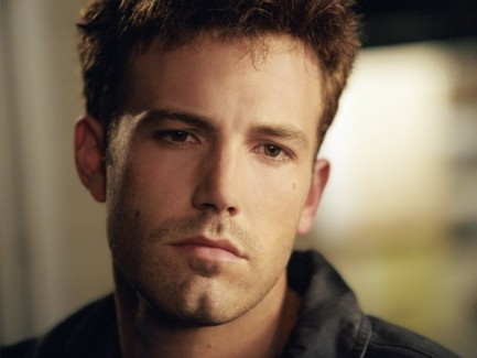 Ben Affleck Screen Saver Wallpaper