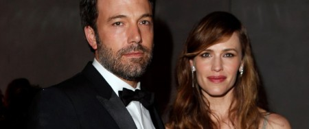 Gty Ben Affleck Jennifer Garner Kb And Jennifer Garner