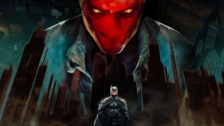 Jim Aparo Batman Death In The Family By Superman Tlylg Ben Affleck As Batman Death Red Hood Arkham Asylum And Hush Af Ac Batman