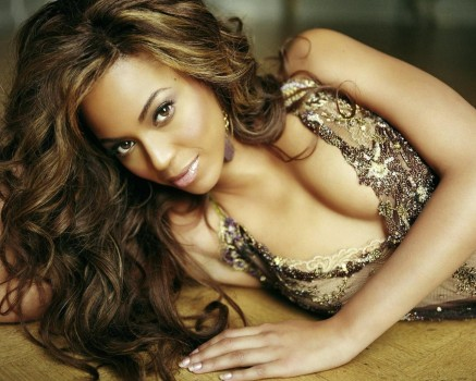 Beyonce Glamorous Wallpaper Beyonce Female Celebrities Wallpaper Wallpaper