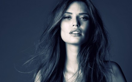 Bianca Balti Full Hd Bianca Balti