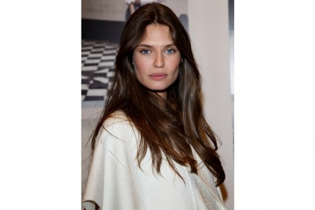 Bianca Balti Make Up Bianca Balti