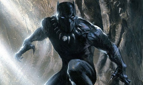 How Black Panther Wakanda Are Crucial To The Future Of Marvel Black Panther