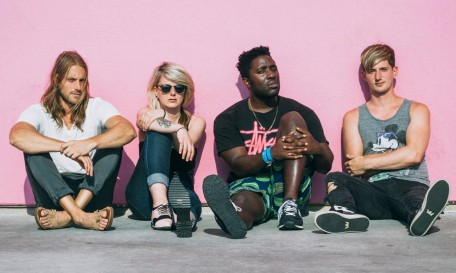 Blocparty Bf Bloc Party