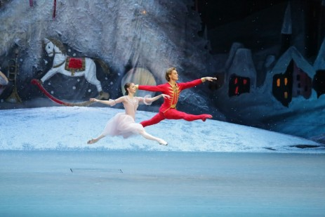 Pic Ts Atwyb Bolshoi Ballet The Nutcracker