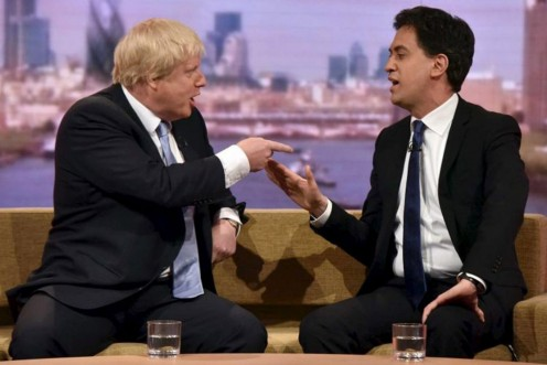 Borisjohnsonedmiliband Tv