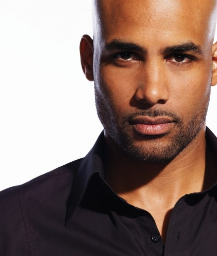 Boris Kodjoe Wallpaper Wallpaper